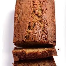 the best banana bread recipe add a pinch