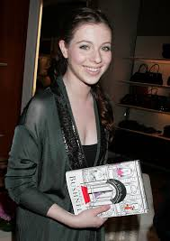 Candace Bushnell Michelle Trachtenberg Candace Bushnells One Fifth Avenue Book