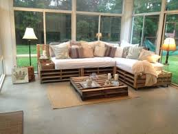 recycled furniture pinterest. Decorating Excellent Diy Pallet Sofa Furniture Pinterest Recycled Wooden Ideas If You Are Short Of And