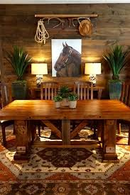 rustic dining room tables texas. gallery furniture specializes in true texas charm and this dining room style exemplifies perfectly rustic tables