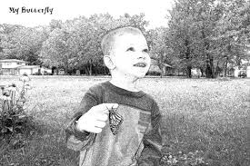 Small Picture How to Turn Photos Into Coloring Pages for Children a GIMP