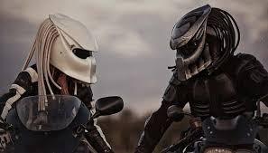 custom dead space motorcycle helmet gaming