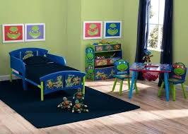 teenage mutant ninja turtle bed set teenage mutant ninja turtles bedroom set for kids intended for