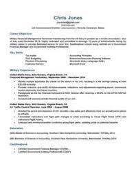100 Free Resume Templates Extraordinary Resumes Templates Pelosleclaire