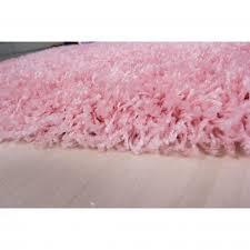 kids rug childrens rugs uk pale pink carpet pastel rugs baby room pink chevron rug