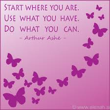 Short Butterfly Quotes Daily Motivational Quotes