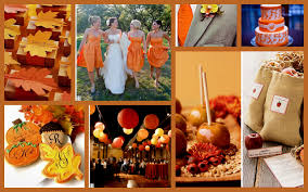 fall office decorations. autumn wedding theme ideas archives decorating of party fall decorations small space bathroom office o
