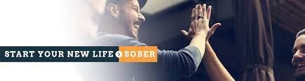 Alcohol Rehabilitation Center Los Angeles Ca