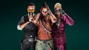 Far Cry 6 – Season Pass kaufen – Microsoft Store de-DE