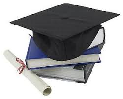 Помощь в обучении в Хабаровске Цена  Большие скидки на все работы Профессионально Успех и сдача100%