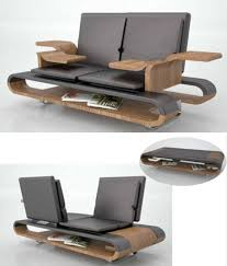 furniture multifunction. Art Of Design 16 Amazing Artistic Furniture Designs Urbanist Multifunction