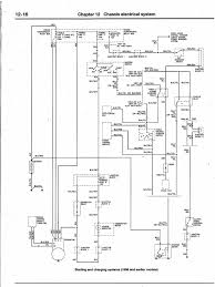 wiring drawling for 2003 3 0 mitsubishi engine wiring diagram