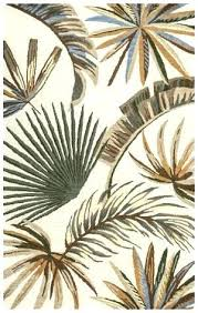 palm tree area rugs palm tree round area rugs tropical at rug studio l flat hi palm tree area rugs