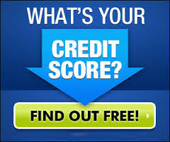 Image result for fill out application get free credit scores