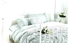 ruffled comforter sets ruffled bedding sets grey ruffle quilt free vintage cotton solid color white ruffled comforter sets