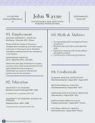 Updated Resume 2017 Our Updated Resume Examples 24 Resume Examples 24 1