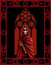 best red death tattoo inspiration images death the masque of the red death
