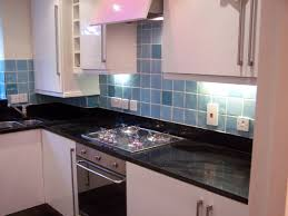 Colour Kitchen Colour Tiles For Kitchen Home Design Ideas