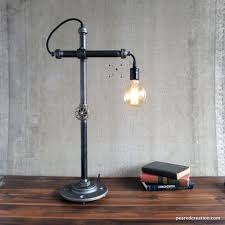 diy industrial lighting. Full Size Of Lighting:diy Industrial Lighting Collection In Hanging Light Fixtures Pendant Style Table Diy E