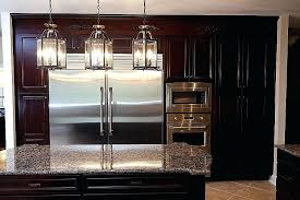 decorative kitchen lighting. Kitchen Light Box Decorative Fluorescent Cover Best Of Fixture Lighting Fixtures For