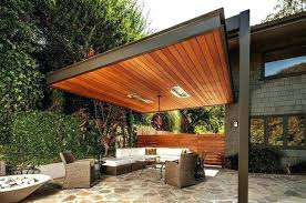 Modern Pergola Designs Wooden Roof Lighting Uk Contemporary Steel Pictures  ...