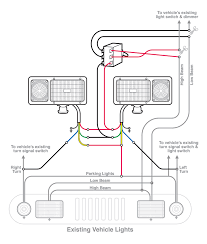 wiring diagram for fisher plow lights the wiring diagram plow headlight wiring diagram plow wiring diagrams for car wiring diagram