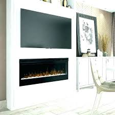 recessed electric fireplaces recessed wall electric fireplace mizunowainfo what is a recessed electric fireplace recessed electric fireplaces