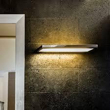 contemporary wall lighting. GIREVOLE METAL Contemporary Wall Lights Designer \u2013 1 Lighting E