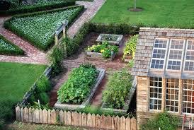 french garden design french garden design ideas landscape farmhouse with country garden vegetable garden raised flower