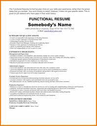 Work History Resume 100 resume work history prefix chart 29
