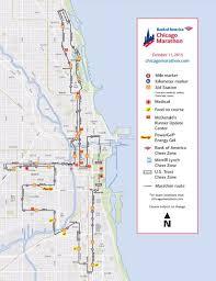 Chicago Marathon Oct 11 2020 Worlds Marathons