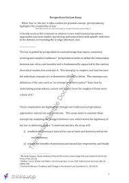 jurisprudence essay jurisprudence essay law essay essay uk  jurisprudence essay
