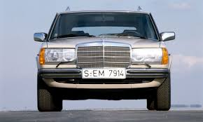 Every used car for sale comes with a free carfax report. The Vintage Mercedes Station Wagon Is The Car That Will Never Die Bloomberg