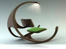 chairs for bedrooms. Cool Chair Sharedmission Chairs For Bedrooms