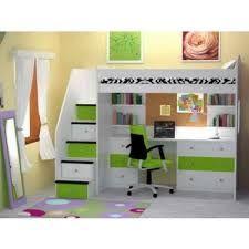 bunk bed office underneath. Fine Bed Bunk Beds With Desks Underneath 1 And Bed Office Underneath
