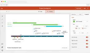 Interactive Gantt Chart Free Free Online Gantt Chart Maker