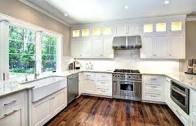 shaker kitchen cabinets wooden white shaker kitchen cabinets shaker kitchen cabinets off white