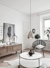 Scandinavian Living Room Design Get To Know The Best Scandinavian Living Room Design Ideas
