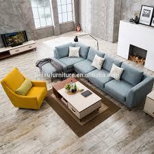 Sofa Set For Living Room Design Sofa Set Living Room Furniture Sofa Set Living Room Furniture