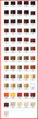 Matrix Color Chart Matrix Hair Color Swatches Sbiroregon Org