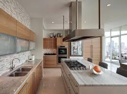 modern kitchen countertops kitchen fresh kitchen modern kitchen countertops 2018