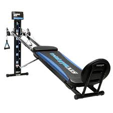 total gym products total gym total gym 1000 setup at Total Gym Parts Diagram