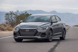 2018 hyundai elantra. beautiful hyundai 2018 hyundai elantra sport market value for hyundai elantra