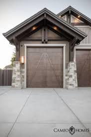 Garage Door Parts Tampa Lovely 228 Best Clopay Craftsman Garage Door ...
