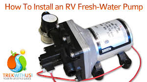 rv water heater wiring diagram template pics com full size of wiring diagrams rv water heater wiring diagram electrical rv water heater wiring