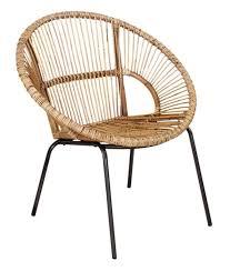 projects design round rattan chair ucrl107 in by jeffan jacksonville fl w