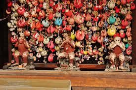 「八坂庚申堂」の画像検索結果