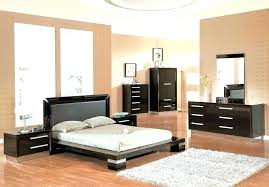 white bedroom sets full. White Contemporary Bedroom Ite Furniture Full Size Of Sets Modern Set Wood