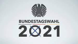 Letzte wahlprognose vom 31.08.2021/forsa (stand 01.09.2021): Wahl O Mat Zur Bundestagswahl 2021 Hier Ausprobieren