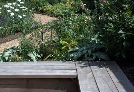 Small Picture Rosewarne Garden Designs Bedfordshire Garden Landscape